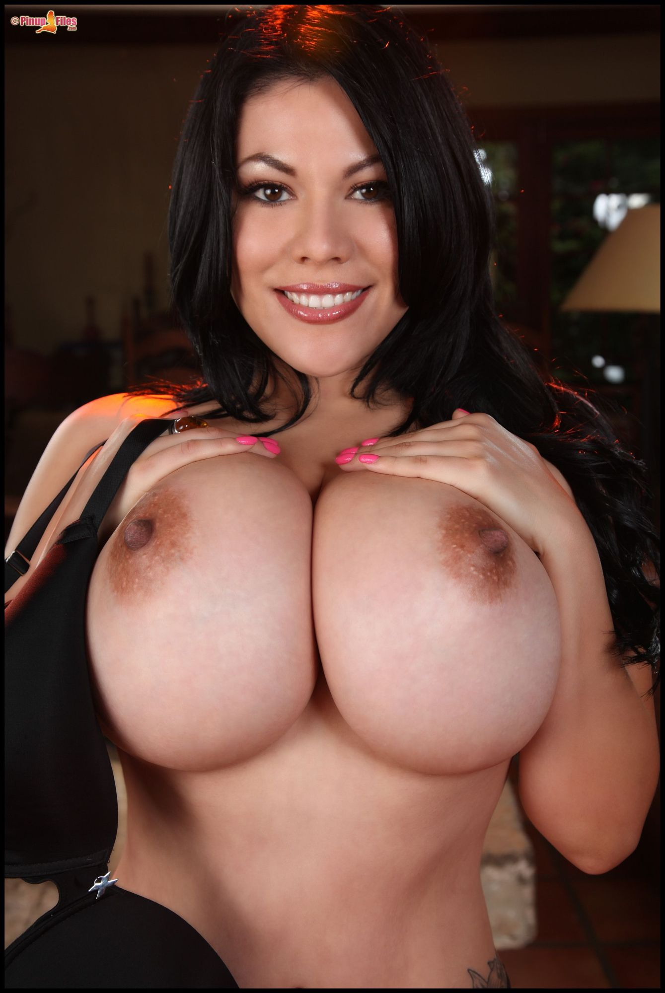 gros seins